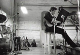 Johnny Cash vo Folsome