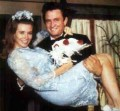 3051084012_june_carter_johnny_cash-wedding